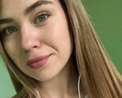 Жителя Москвы обвиняют в непредумышленной смерти студентки СевГУ