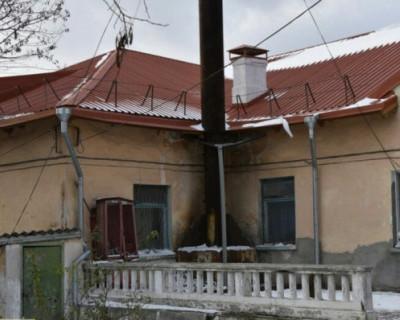 Халатность «Госжилфонд» Севастополя привела к нарушению законных прав горожан