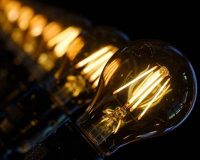 В Крыму зафиксировано максимальное потребление электроэнергии