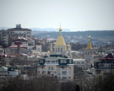 Уровень безработицы в Севастополе один из самых низких по России