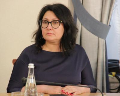 Сегодня день рождения у заместителя губернатора Севастополя