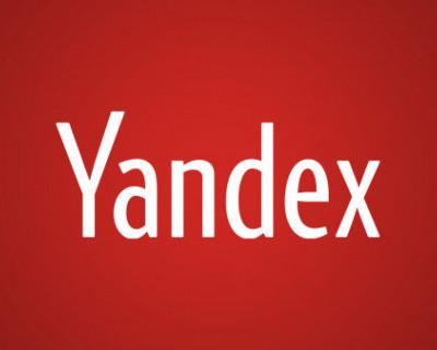 На Украине решили наказать Яндекс