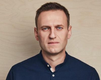 Ветеран назвал Алексея Навального «человеком без чести и без совести»