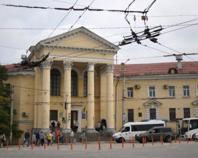 Крымских студентов-медиков приглашают на работу в севастопольские больницы