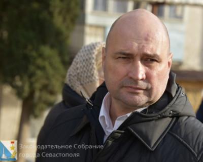 Какие законодательные нововведения готовят нам депутаты Заксобрания Севастополя