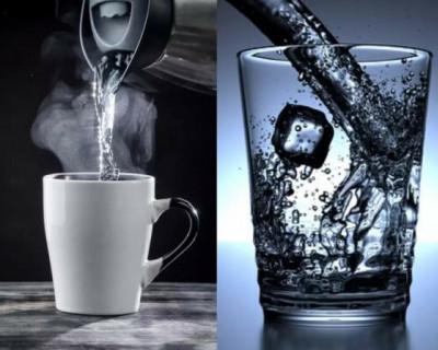 Севастопольцы, не верьте слухам о некачественной воде