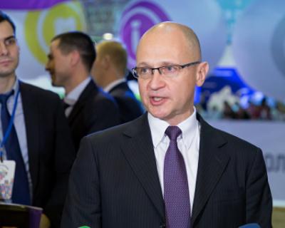 Единороссы определились с голосами и явкой на выборах в Госдуму