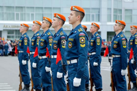 Россияне определили самое эффективное министерство