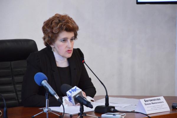 Вернемся к семейному образованию в Севастополе