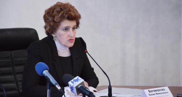 Вернемся к теме семейного образования в Севастополе
