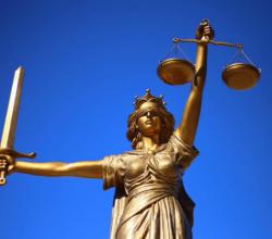 Экс-чиновник Севастополя предстанет перед судом за взятку