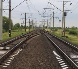 Изменения в расписании отправления электричек Симферополь – Севастополь