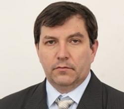 Юрий Дранишников назначен заместителем директора департамента здравоохранения Севастополя