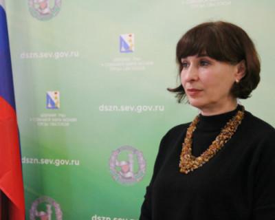 В Севастополе увеличивают выплаты семьям с детьми