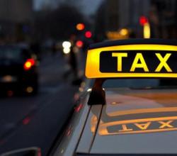 В Севастополе двое подрались из-за такси. Еще и до потери сознания