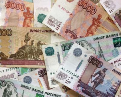 Сколько нужно денег россиянам для счастья?