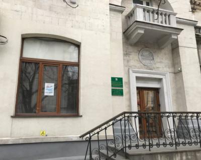 ЕИРЦ Севастополя увеличили количество касс и операторов