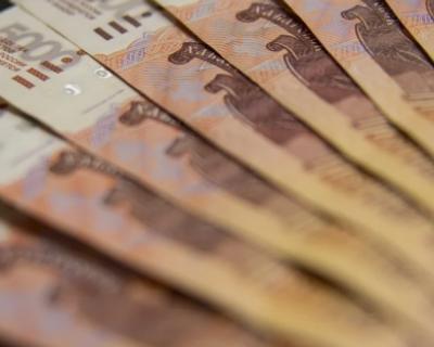 В России могут начать штрафовать за незаконные сборы на благотворительность