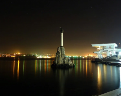 Севастополь в ТОП-10 лучших российских регионов по охвату онлайн-уроками финансовой грамотности