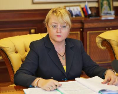Расходы крымских муниципалитетов выросли на 5,5 млрд рублей