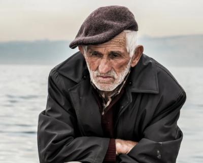 Единороссы предлагают лицензировать частные дома престарелых