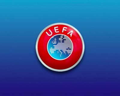 В УЕФА рассказали о том, как пройдет чемпионат Европы