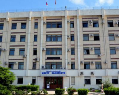 Департамент соцзащиты Севастополя подвел итоги 2020 года