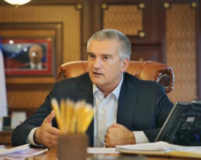 В Крыму возобновляются выплаты предприятиям, пострадавшим от пандемии коронавируса