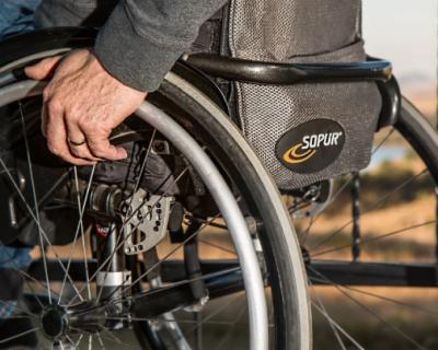 «Севастопольские мамы» обратились к следователям для обеспечения законных прав инвалидов