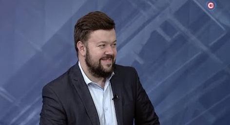 Резниченко Севастополь