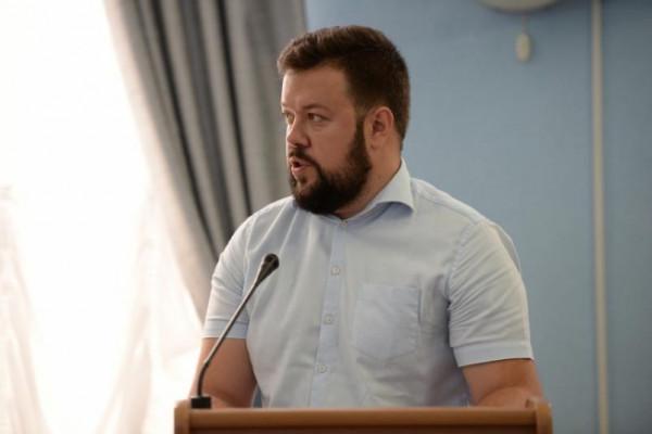 Масштабы бездарно потраченных денежных средств севастопольским чиновником Резниченко просто шокируют!