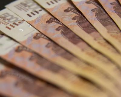 Стала известна сумма самой большой взятки в Крыму