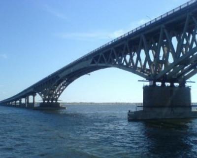 Строительство Керченского моста должно завершиться в декабре 2018 года. Кто его будет строить?