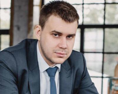 Новым генеральным секретарём Федерации бокса России назначен Кирилл Щекутьев