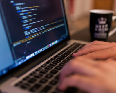В Крыму задержали интернет-террористов