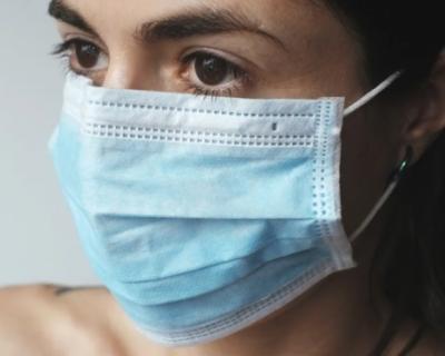 COVID-19 в Севастополе: 103 новых случая заболевания и четыре смерти