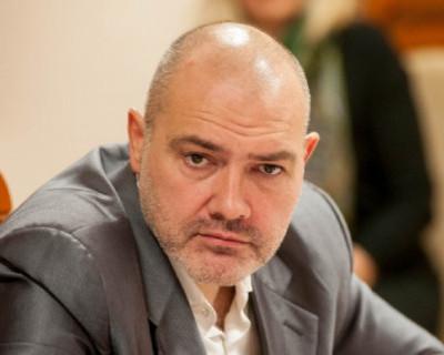 Советник губернатора Севастополя номинирован на премию «Лучшая губернаторская кампания»