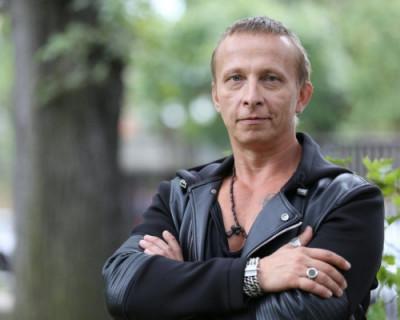 Иван Охлобыстин призвал вернуть смертную казнь