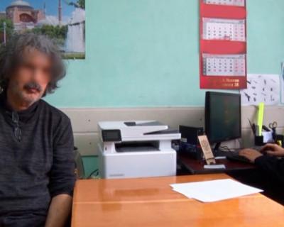 Семейная пара из Воронежа торговала поддельными путевками в Крым