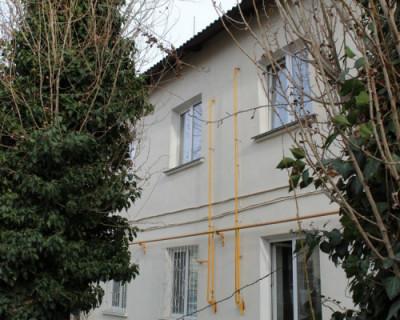 Горхоз Севастополя контролирует процесс подключения жилых домов к газу