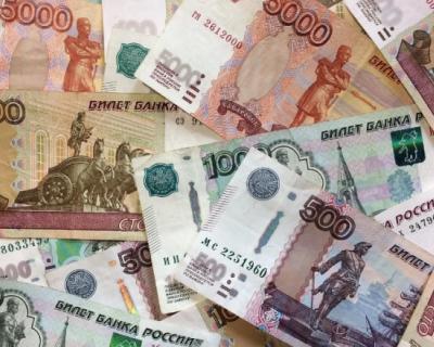 Жителя Ростовской области задержали за взятку чиновнику КЖД
