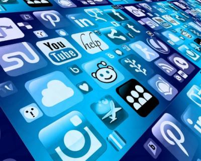 В соцсетях растет спрос на продвижение товаров и услуг