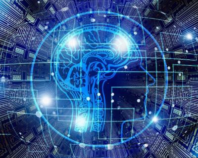 В КФУ откроют кафедру искусственного интеллекта