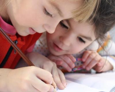 Депутаты Заксобрания Севастополя приняли закон о бесплатном питании в школах и колледжах