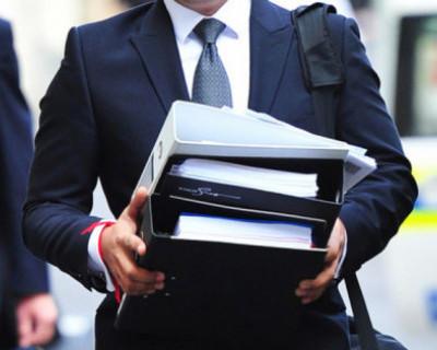 Депутаты Заксобрания установили срок привлечения к ответственности муниципальных служащих