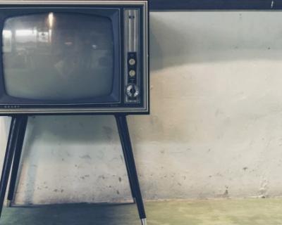 На Украине запрещено вещание пяти телеканалов