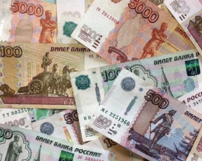 Житель Ялты обманул своих знакомых на 200 млн рублей