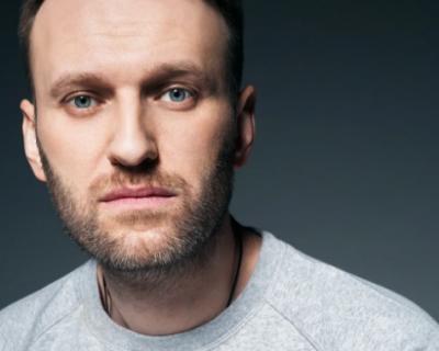 Верховный суд одобрил взыскание с Навального 88 млн рублей