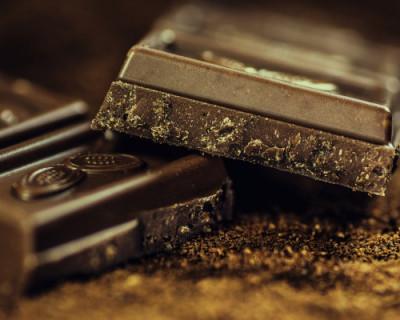 В Севастополе задержали любителя шоколада