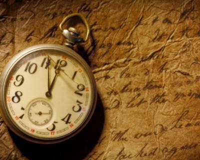 День в истории… Что важного случилось в мире 4 февраля
